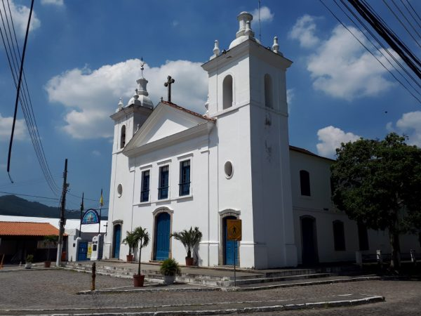 Conheça a Freguesia de Jacarepaguá