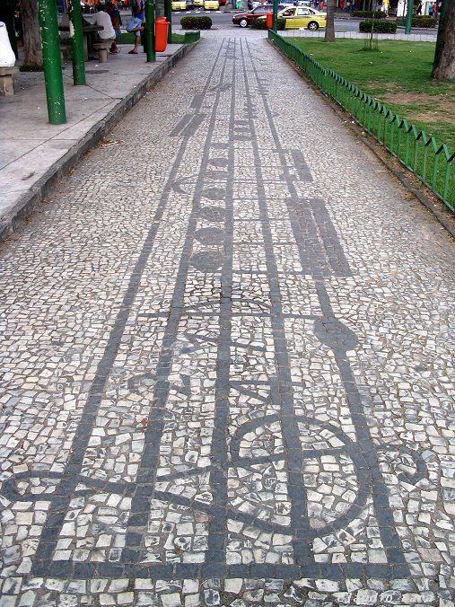 Tour Guiado em Vila Isabel
