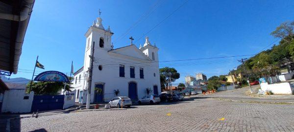 Tour-Freguesia-de-Jacarepaguá-5