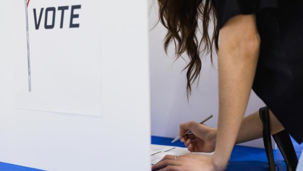 Tour Virtual a história do voto feminino sou+Carioca