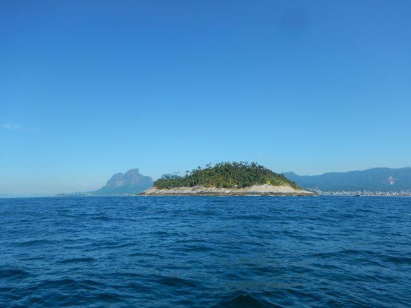 Ilhas Cagarras_Tour Virtual